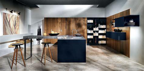 Kitchen Cabinets Nl Nieuwe Keukens In 2017 Dit Zijn Ze