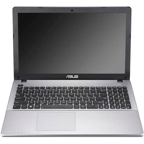 Asus I5 Laptop Drivers notebook asus a550ca drivers for windows 7 windows 8 windows 8 1 64 bit