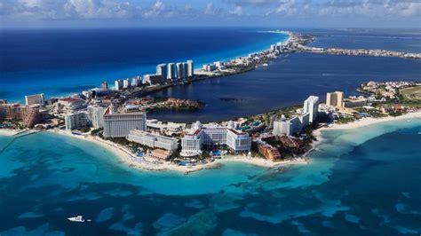 imagenes de vacaciones en cancun hoteles en canc 250 n quintana roo tu hotel en