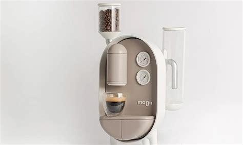 premium coffee gadgets     gift guide