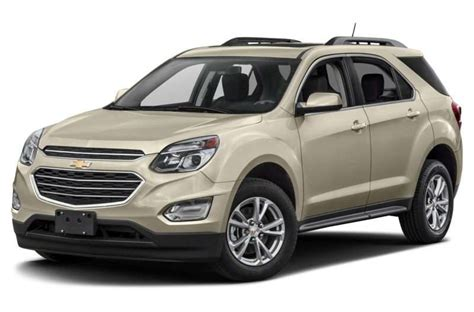 Best Suv Hybrid Gas Mileage by Top 10 Best Gas Mileage Hybrids Fuel Efficient Hybrid