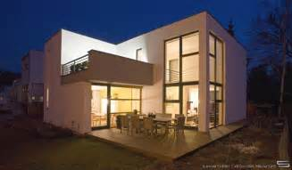 Cool Modern House Plans 63 Best Images About Modern House Plans On Pinterest