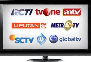 tv online indonesia nonton gratis tv lokal cara nonotn tv online di hp aderiko blog