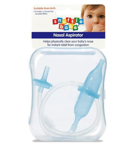 Aspirator Baby Ern Infant 2 search results