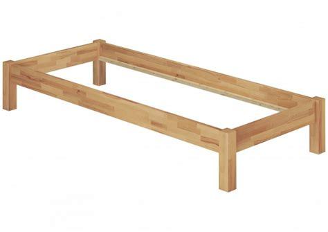 futonbett 80x200 futonbett g 228 stebett einzelbett 80x200 buchebett massivholz