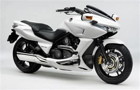 Suzuki Motorcycle Automatic Transmission Honda Dn 01 Automatic Motorcycle Arrives In Japan On March 7