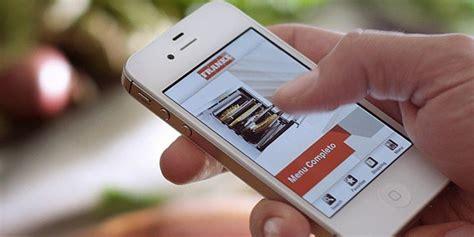 app per cucinare un app per cucinare a distanza cose di casa