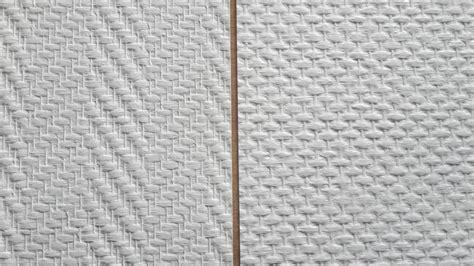 Sauzen Behang by 187 Behangwerk