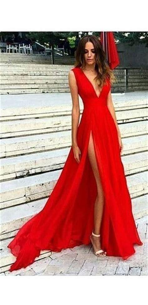 Dress Maxi Fresca 1000 ideas sobre vestidos maxi en vestidos de