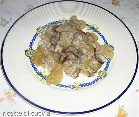 ricette per cucinare il merluzzo surgelato padellata di merluzzo fresco o surgelato ricette di cucina