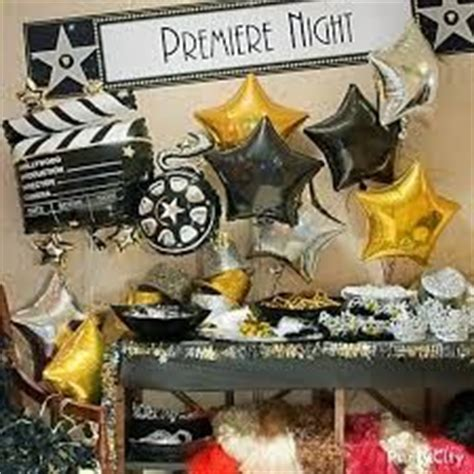 themes in the film the searchers hollywood party on pinterest old hollywood party movie