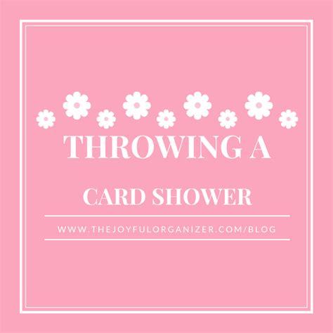 50th Wedding Anniversary Card Shower Ideas stin up wedding invitations secret garden diy wedding
