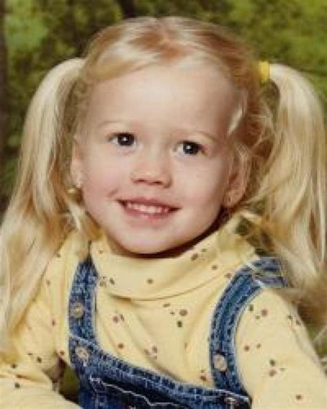 Allen In Ladiscovered Downloaded by Missing Child Sabrina Allen Found In Mexico After 12 Years