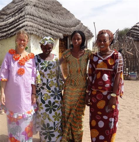 fashion and style senegal fashion and style senegal senegalese style outfits