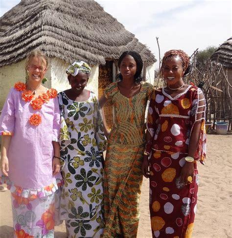 senegal women fashion senegalese ladies attire senegal women senegalese style outfits newhairstylesformen2014 com