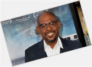 forest whitaker blind forest whitaker official site for man crush monday mcm