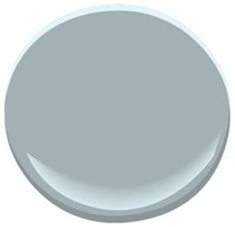 nimbus grey bedroom benjamin moore nimbus gray for guest bathroom maybe repaint yellow guest bedroom