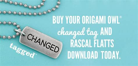 Buy Origami Owl - origami owl living lockets tagged tuesday