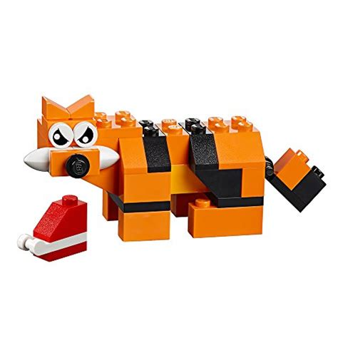 Supplier Lego 10696 Brick And More Medium Creative Brick Box lego classic medium creative brick box 10696 immitate