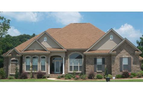 3000 sq ft house plans 1 story european house plans under 3000 square feet