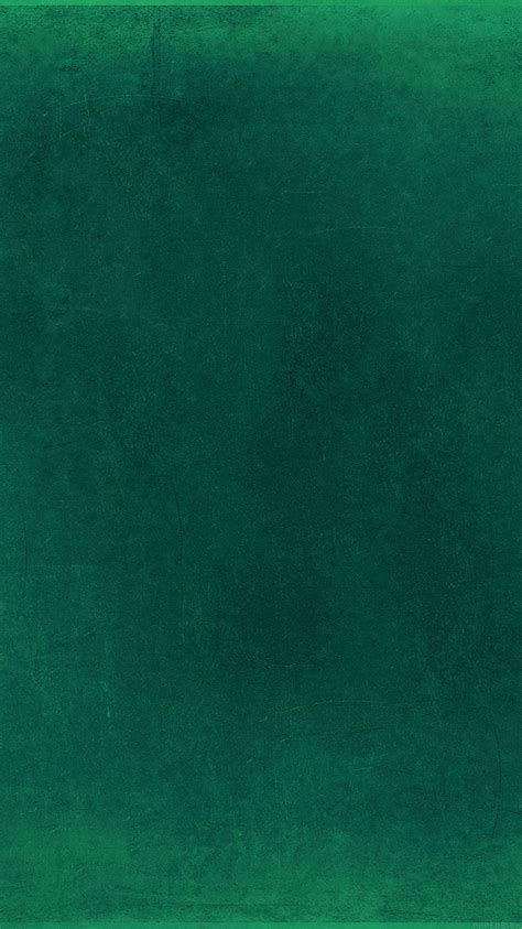 green pattern iphone wallpaper best 25 green backgrounds ideas on pinterest blue