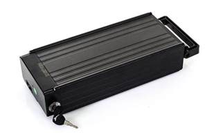 Electric Car Conversion Lithium Ion Batteries 48v 10ah Lithium Ion Battery Dillenger