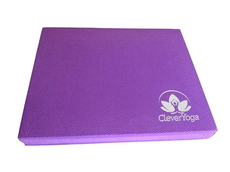 physical therapy balance mat physical therapy mat