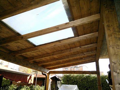 tettoia in policarbonato prezzo camerette tettoie alluminio e policarbonato prezzi