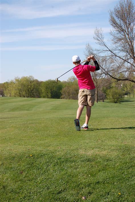 golf swing funny funny golf swing golf talk the sand trap com