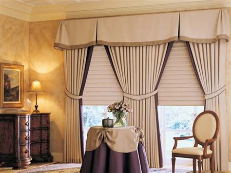 Best Window Treatments by Window Treatment Ideas Window Treatment Ideas Page 4