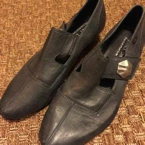 euro comfort footwear 72 off josef seibel shoes black shoe just reduced from