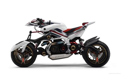 Bikes Cars Wallpapers Hd by Racing Expensive Cars And Bikes Beautiful Desktop