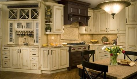 provence kitchen design provence kitchen bellmont home decor pinterest