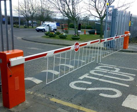 car barrier barriers car park barriers vehicle barriers automatic barriers east