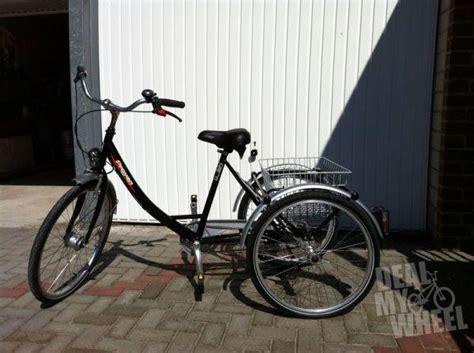 ab wann dreirad dreirad welches alter ersatzteile zu dem fahrrad
