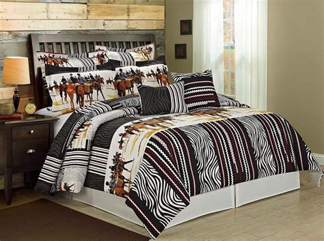 horse themed bedroom for the feminine 7 10 year old crowd 10 horse bedroom additions that prove you re a little