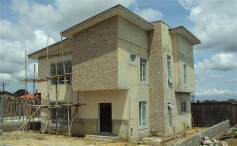 house design pictures in nigeria best designed houses in nigeria joy studio design