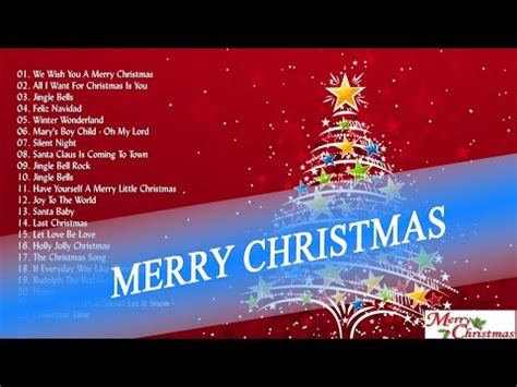download mp3 xmas songs download merry christmas 2018 christmas songs best