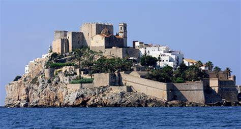 casa jaime pe iscola castillo de pe 241 iscola video casa jaime pe 241 iscola