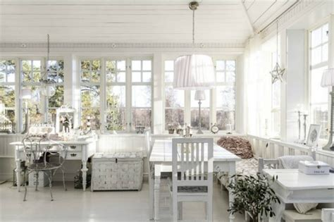 Chic Home Interiors by Interesting And Exciting Shabby Chic House Decoholic