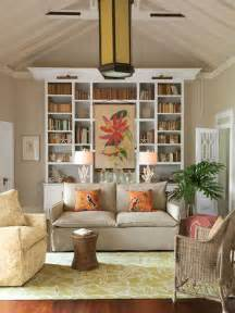 ideas for bookcases in living rooms bookcases for living room home design ideas pictures