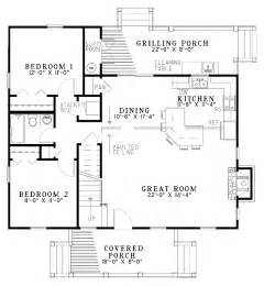 30x30 house plans barndominium by mueller joy studio design gallery best