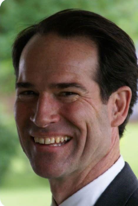 obituary for dr michael g white