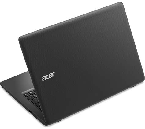 Laptop Acer Aspire One 14 buy acer aspire one cloudbook 14 quot laptop grey free delivery currys