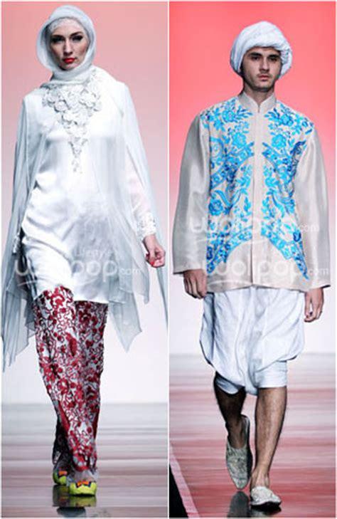 Baju Hitam Putih Untuk Bts style guide baju muslim putih untuk lebaran dari ronald v gaghana