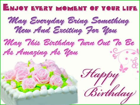 Lovable Birthday Quotes Love Quotes Love Birthday Quotes Of The Day