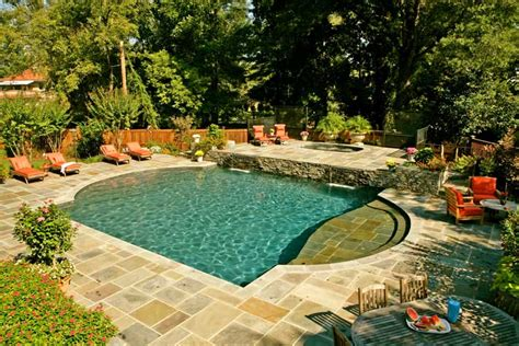 roman pool designs frank bowman designs inc swimming pool landscape