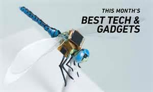 best new tech gadgets 2017 best new tech gadgets this month highsnobiety