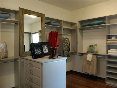 big closets in bedrooms 17 best ideas about big closets on pinterest huge master