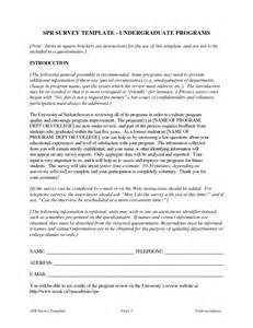 questionnaire templates for word 2010 questionnaire template word 2010 www imgkid com the